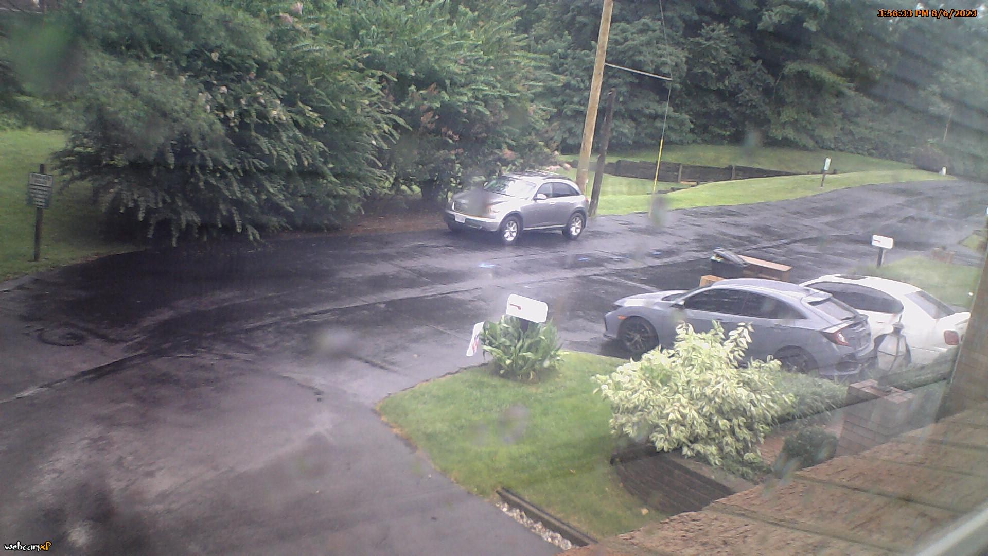Still cam Weather Roanoke #3